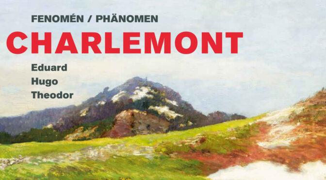 Fenomén | Phänomen Charlemont