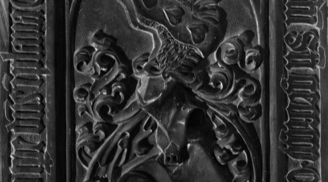 20.zasedání  kproblematice sepulkrálních památek | CFP