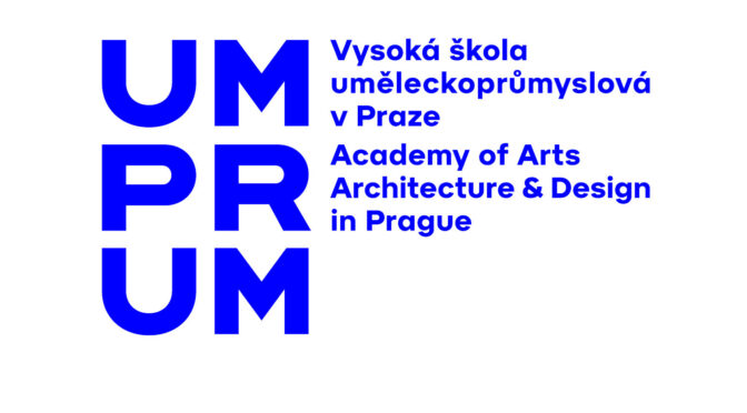 Teorie adějiny současného amoderního umění na UMPRUM
