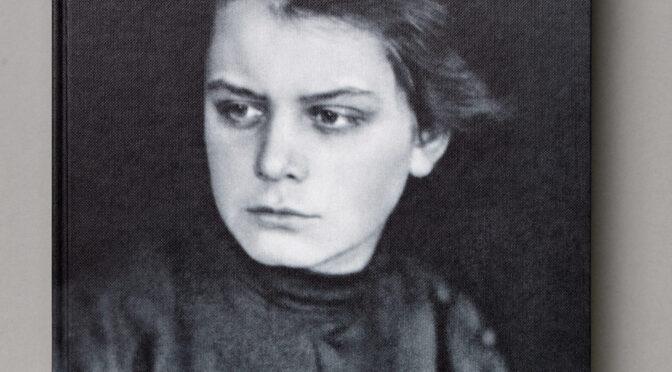 Snící rebelka: Toyen 1902–1980