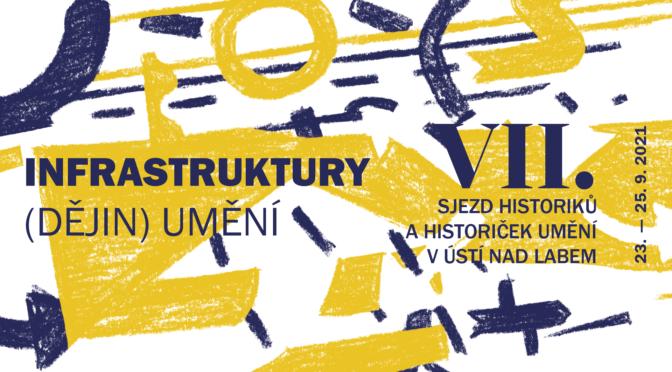 VII. sjezd historiků ahistoriček umění | Program